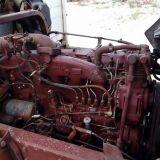 Motore Fiat 8060.04