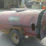 Atomizzatore  Piave nuova serie 2000. lt 1600