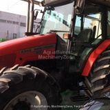 Trattore Massey fergusson  4345