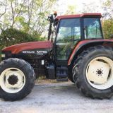 Trattore New holland  M 115