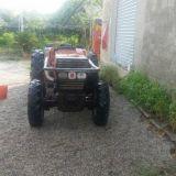 Trattore Fiat  55 66 dt
