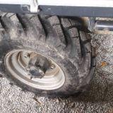 Pneumatici  Eurogrip mt63 tractor 10/75-15.3 14pr
