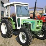 Trattore Agrifull  50s dt