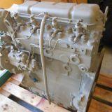 Motore  a4.236 perkins