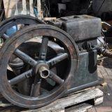Motore fisso  moteurs brantford