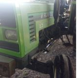 Trattore Fiat  Agrifull 65