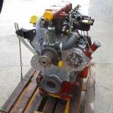 Foto Principale Motore landini - perkins ad3--152 5500