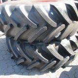 Pneumatici agricoli  nuovi per trattori