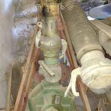 Pompa centrifuga  Mellini e martignoni