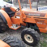 Goldoni 3050