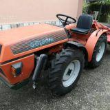 Goldoni Fs 22
