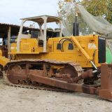 Caterpillar Fiat Allis bd 20