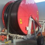 Irrigatore  110/300 rm