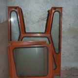 Cabina Fiat 580/680/780