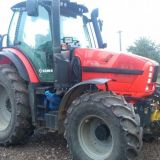 Trattore Same  Fortis 150