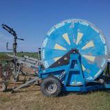 Irrigatore  Idrifoglia 110/300