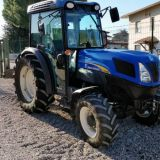 Trattore New holland  T4040n