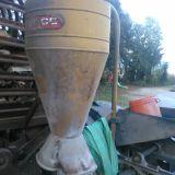 Mulino  45m 54 martelli vortice
