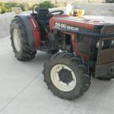 Trattore New holland  55-86