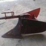 Aratrino assolcatore  Per motocoltivatore hp 14