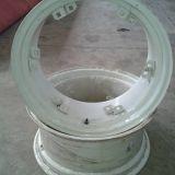 Cerchio New holland 5184656 11x24 a 6 staffe tipo z