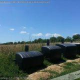 Foto Principale Zavorre  - 500,760,1000,1600 geomar