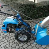 Motocoltivatore Bcs 735