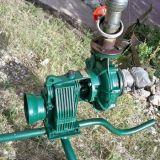 Pompa irrigazione  Mec d3-50 caprari
