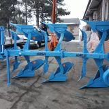 Aratro trivomere  moritz kg 1300