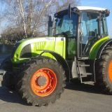 Trattore Claas  Ares 697 atz