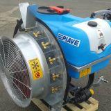 Atomizzatore  Eco 200 con ventola da 60 piave
