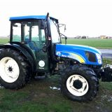 Trattore New holland  T4050 deluxe