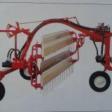 Ranghinatore Bcs 1086 idraulico