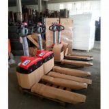 Transpallet elettrico  Krk ept20-15et2 krk metallurgik