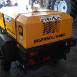 Moto compressore International p 101 wd ingersoll rand