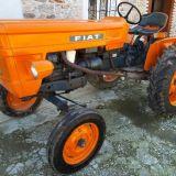 Fiat 250