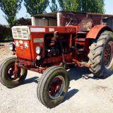 Trattore Belarus  T40 hp 50