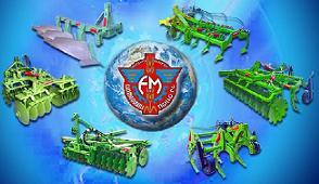 Marinelli Macchine Agricole