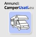 Annunci Camper Usati